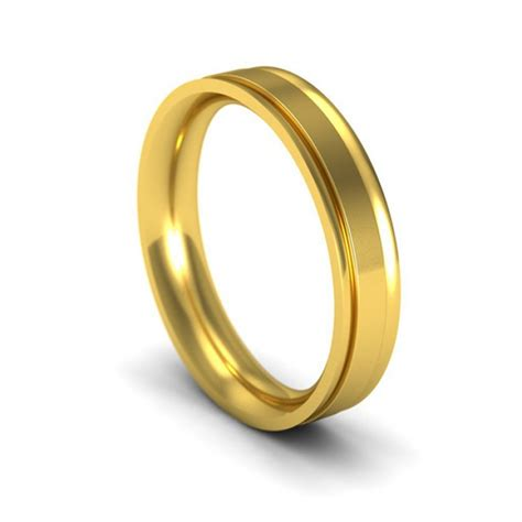 Wedding Rings ? Metal Guide   Cardinal Bridal