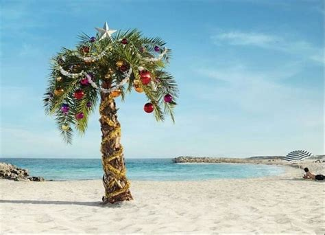 images of christmas on the beach a very merry maldivian christmas thatmaldivesblog