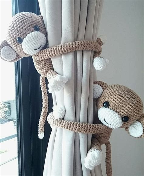 monkey curtains for baby room 25 best ideas about baby room curtains on pinterest