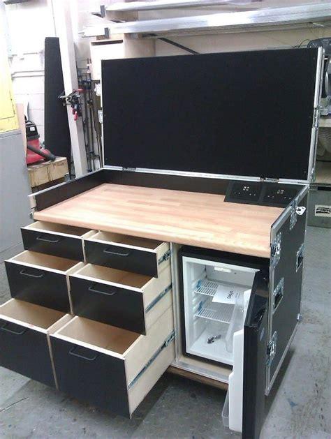 klapp sofa 25 best ideas about road cases on car storage