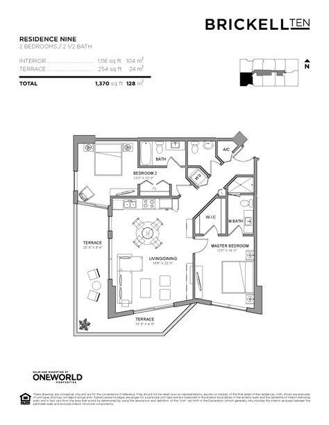 carbonell brickell key floor plans 100 carbonell brickell key floor plans echo