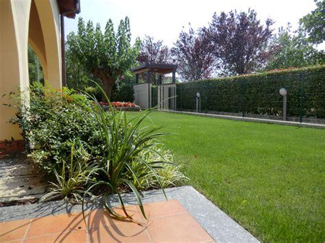nero giardini modena giardini zen brianza realizzazione giardini modena e