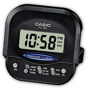 Sale Casio Hs 80tw up timer watches products casio