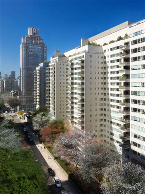 manhattan house rentals 200 east 66th rentals manhattan house
