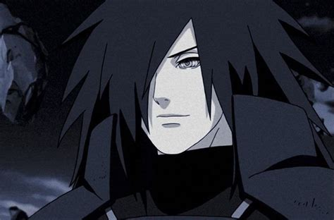naruto madara hot 42 best madara uchiha images on pinterest naruto