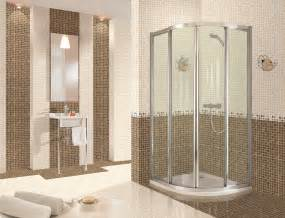 Layout moreover bathroom tile design on interior wall drawing designs