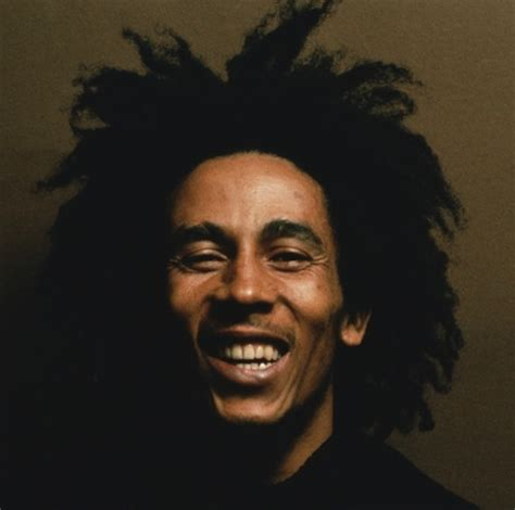 simple biography of bob marley new bob marley musical set to open in baltimore next month