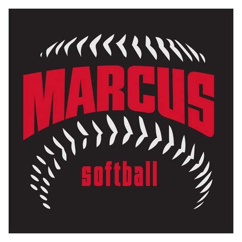 softball design templates softball t shirts and designs