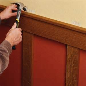 replacing wood paneling electrical wiring appliances electrical free engine