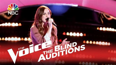soon accepting auditions for the voice 2015 auditions the voice 905 ready for battle bots movie tv tech geeks news