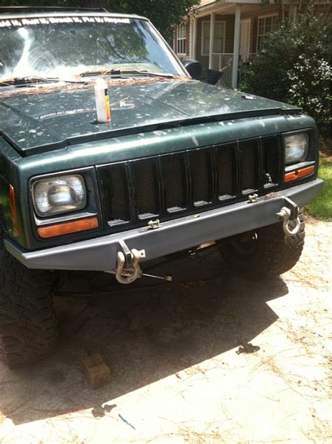 plasti dip jeep plasti dip jeep forum