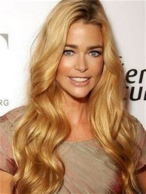 golden brown hair summer 2014 on pinterest golden brown hair asymmetric golden blonde hair dye step by step women