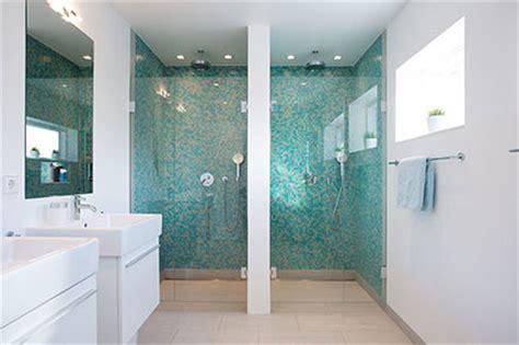 doppeldusche designs doppel dusche wohnideen einrichten