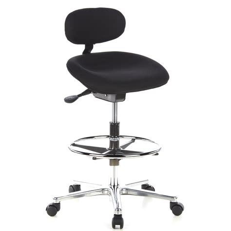 sgabello ergonomico prezzi sgabello da lavoro modello work mv con ruote comodissimo