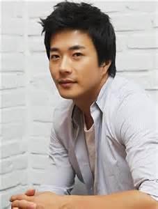 korean movie stars pictures hallyu stars accused of ignoring korean fans hancinema