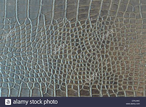 crocodile pattern en français crocodile skin pattern alligator skin seamless texture