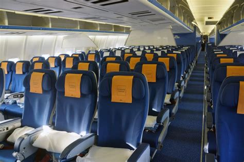 klm economy comfort seat review how am i going to survive 21 hours in coach the points guy