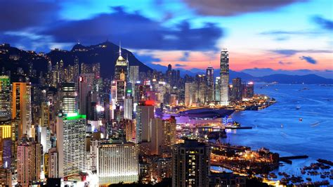 hong kong travel tips  sir david tang huffpost