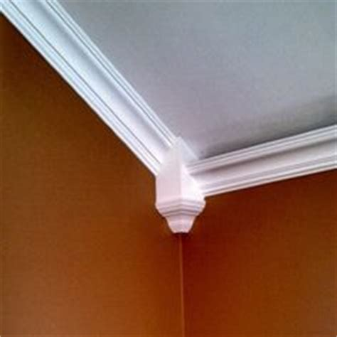 trimwork and molding guide wood pieces and beams crown molding vaulted ceilings how to make a crown