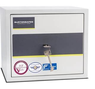 how much do safes cost whats the average price of a safe