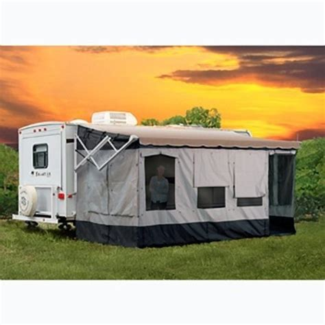 screen room for rv awning carefree vacation r screen room for awning rv parts