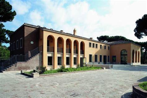Casa Della Musica Roma by Festa Della Musica 2017 Roma C 232 E Si Sente Mywhere
