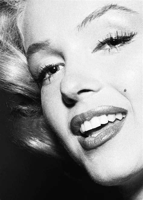 3783 best Marilyn mon amour images on Pinterest