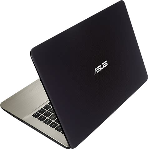 driver x455l asus sonicmaster laptop drivers download