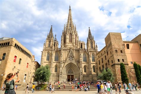 barcelona place to visit travelocafe october 2015