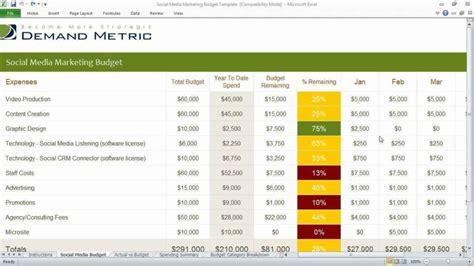 Marketing Tracking Spreadsheet by Wedding Spreadsheet Wedding Spreadsheet Templates Wedding