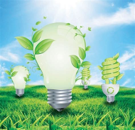 how are led lights energy efficient led light and energy efficiency shenzhen woqinfeng