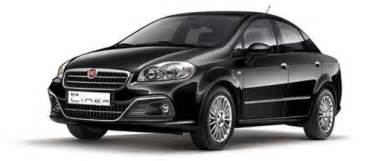 Fiat Linea Emotion Diesel Review Fiat Linea 1 3 Multijet Emotion Price Mileage 20 4