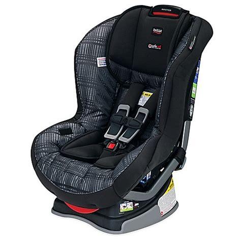 britax comfort series buy britax marathon 174 xe series g4 1 convertible car seat