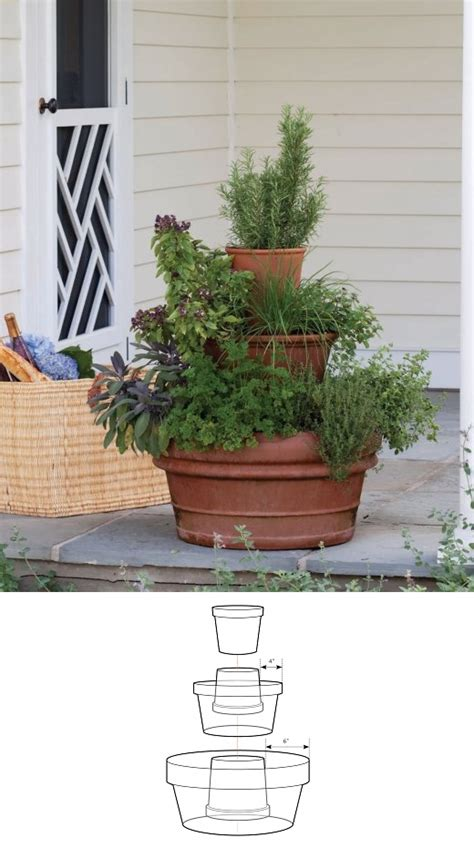 vertical herb garden design how to make diy vertical garden design step by step