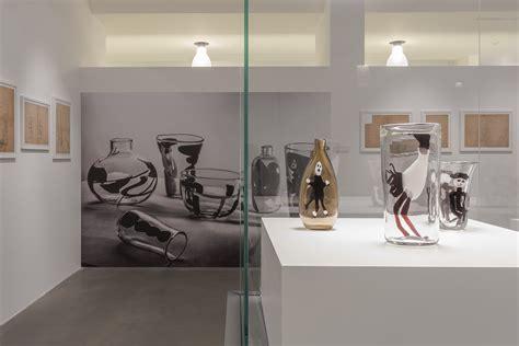 ikea vasi di vetro decorazioni per vasi di vetro idee per decorare con