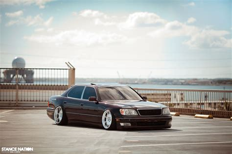 lexus ls400 slammed slammed ls400 imgkid com the image kid has it