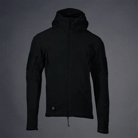 triple aught design ranger hoodie sizing 46 best 5 11 tactical images on pinterest tactical