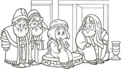 coloring pages boy jesus in the temple preschool bible crafts on bible crafts sunday
