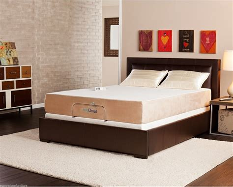 cool bedroom furniture for guys bring some cool bedroom cool bedrooms cool bedroom ideas for guys gallery photos