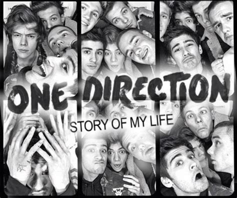 story of my life lirik lirik lagu one direction story of my life taniamelia30006