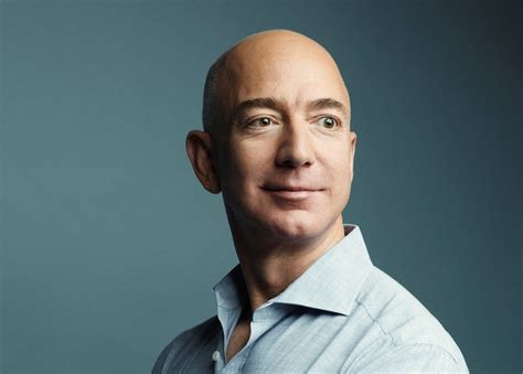 forbes releases 2018 billionaires list jeff bezos leads with 112 billion list forbes real time autos post