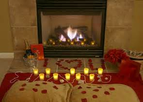 Romantic Things To Do In The Bedroom 0