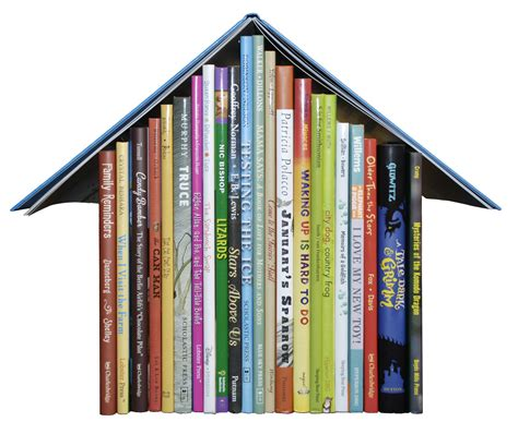 the house books best books december 4 albany city area reading council