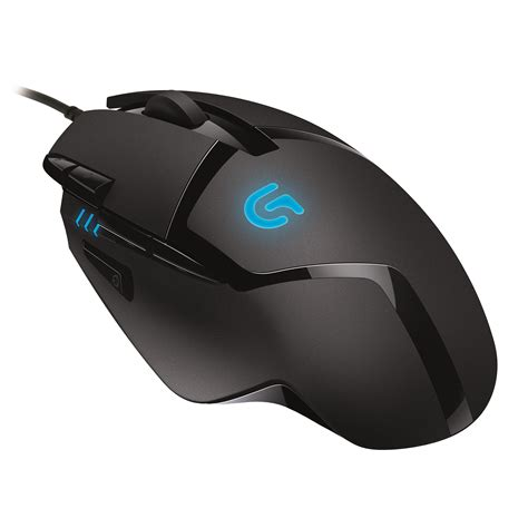 logitech best gaming mouse logitech g402 claims gaming mouse top speed tom s guide