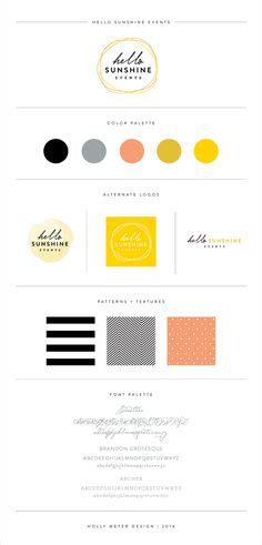 architectural styles style guides and style on pinterest 1000 ideas about brand style guide on pinterest brand