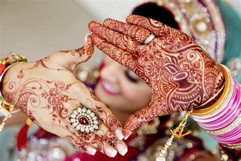Best Marriage Photography by Design Your Wedding 5 Fabulous Indian Wedding