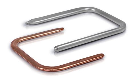 Heat Pipes by Thermo Cool Heat Pipes