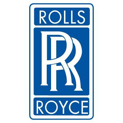rolls royce logo png rolls royce vector logo freevectorlogo