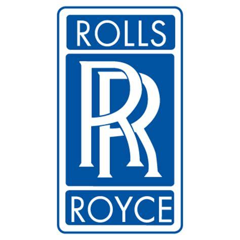rolls royce engine logo rolls royce vector logo eps ai cdr pdf svg free
