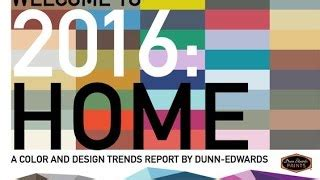 color trends for 2015 buyerpricer com